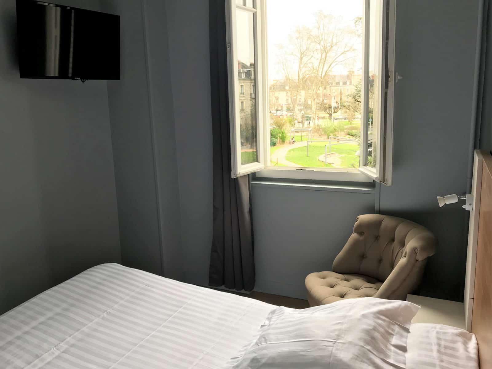 hotel-brive-chambre-double252