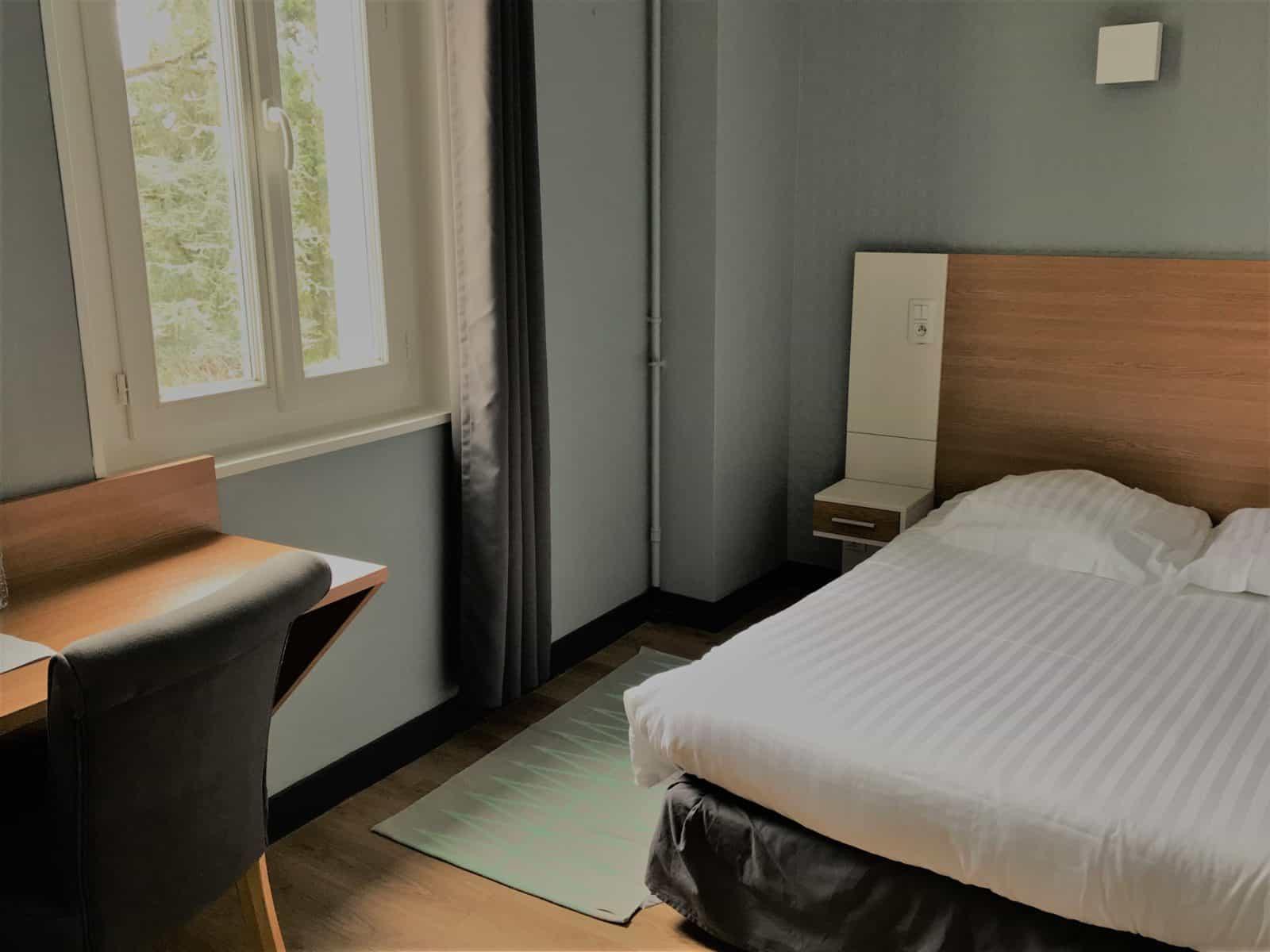 hotel-brive-chambre-simple