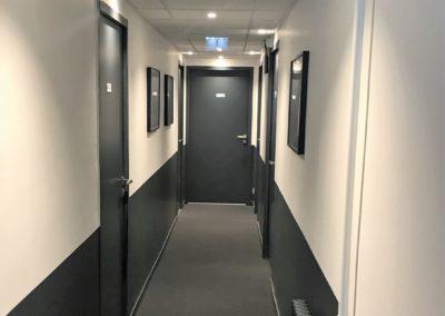 hotel-reserve-brive-couloir