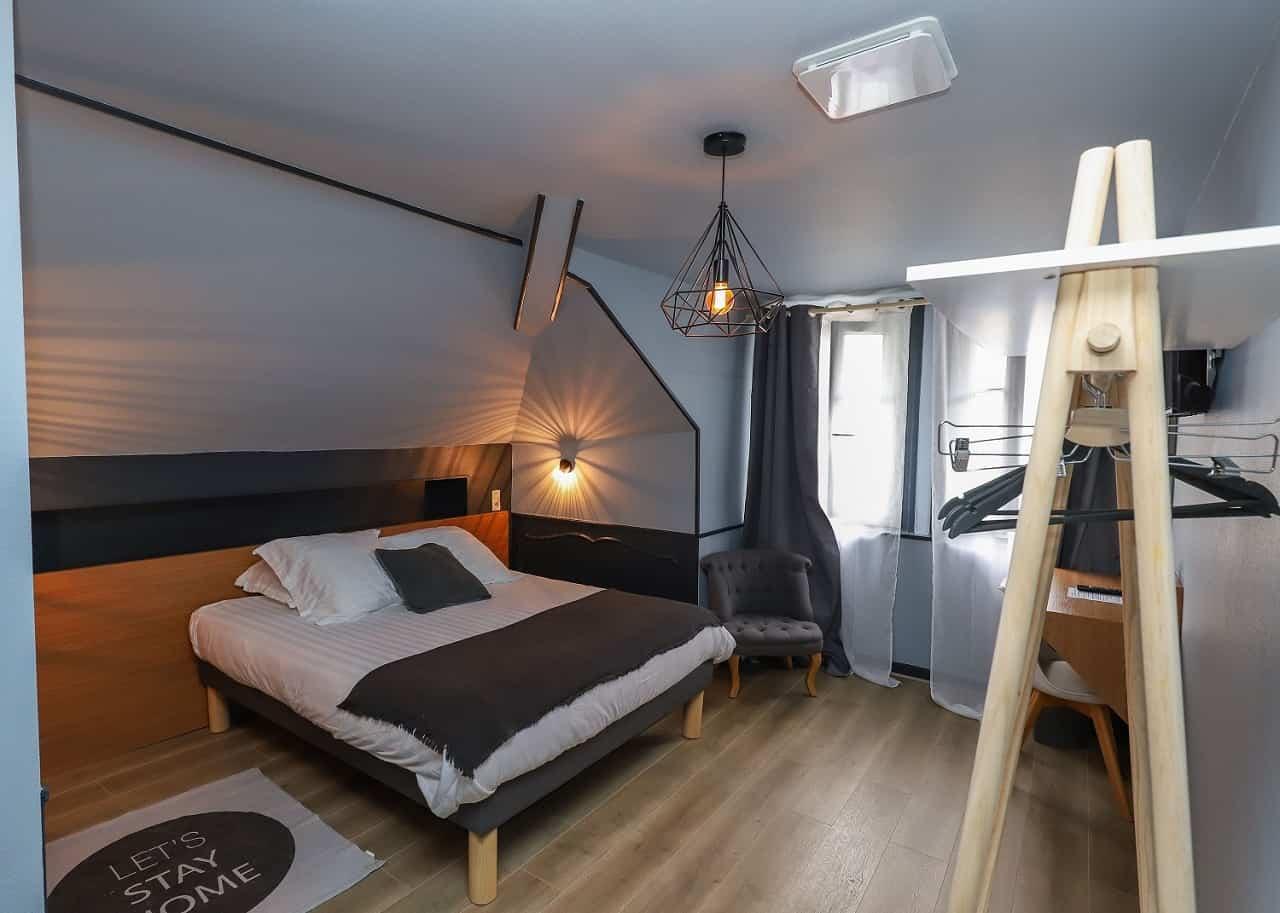 hotel-brive-chambre-double-10