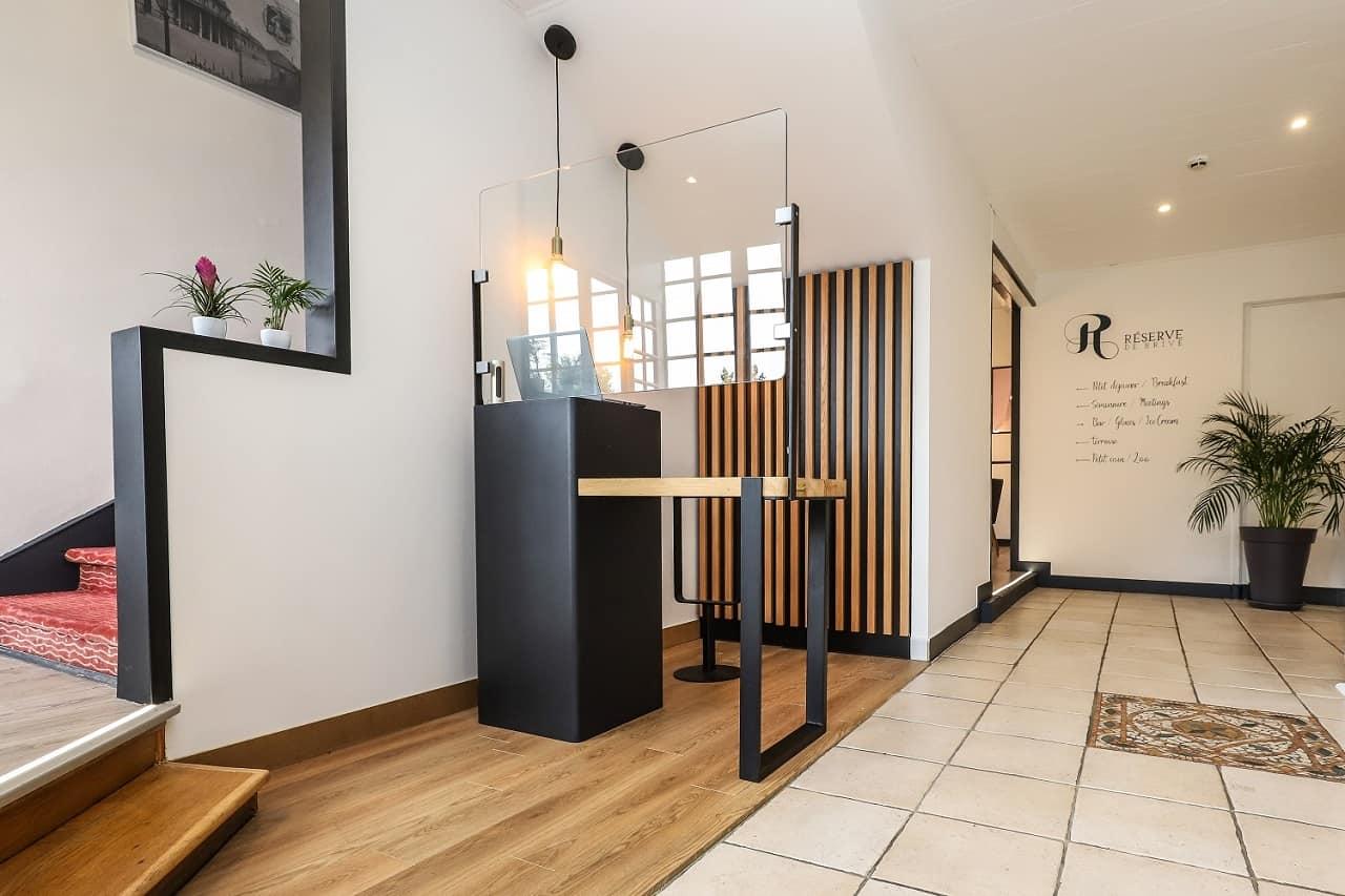 hotel-brive-reception
