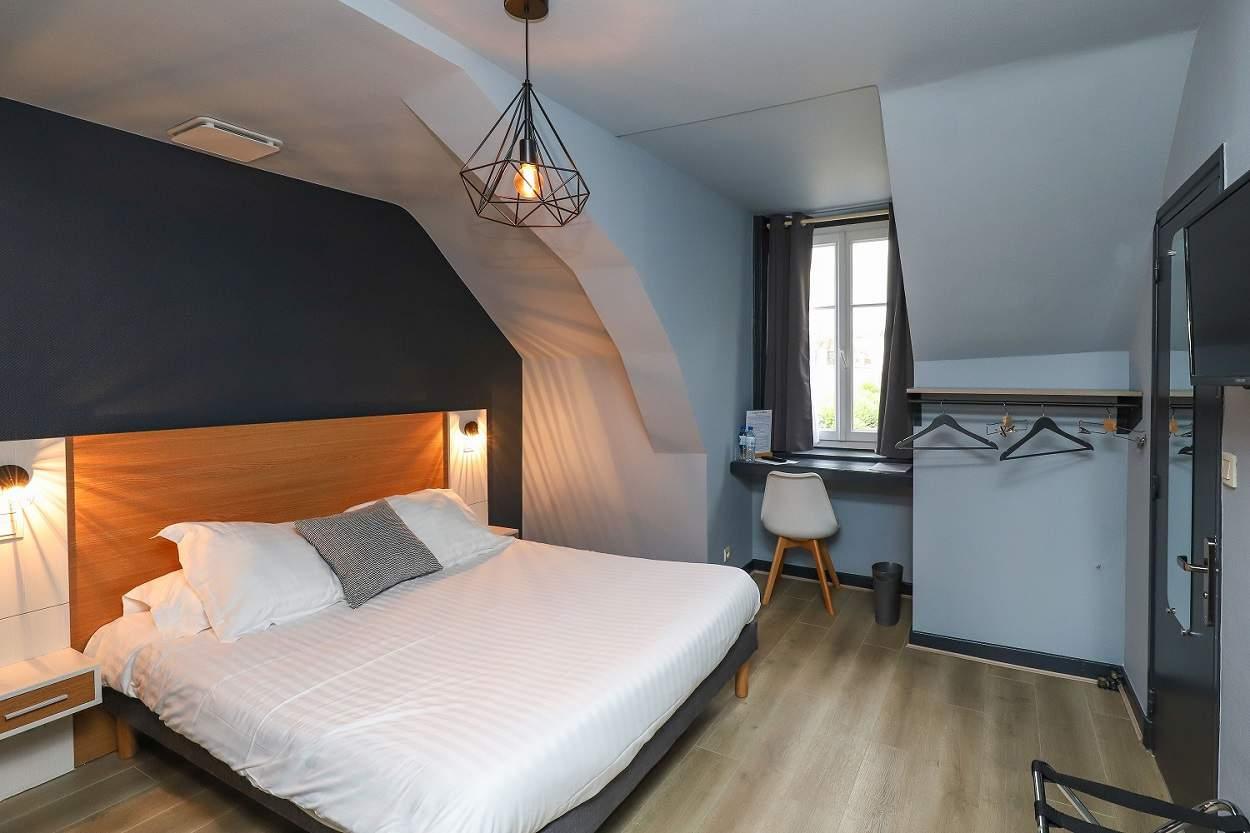 hotel-reserve-brive-chambre-classic