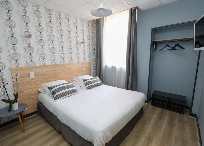 chambre-classic-hotel-brive-centre6