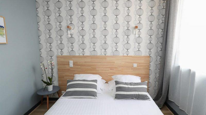 chambre-classic-hotel-brive-centre61