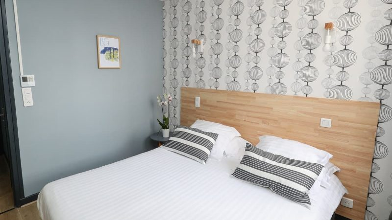 chambre-classic-hotel-brive6