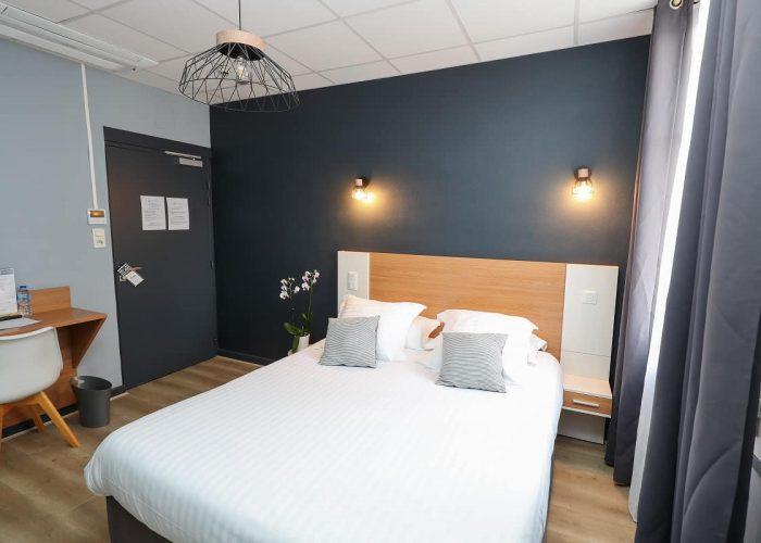 hotel-brive-chambre-classic18
