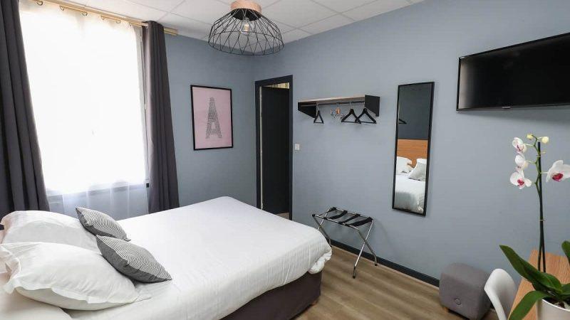 hotel-brive-chambre-classic181
