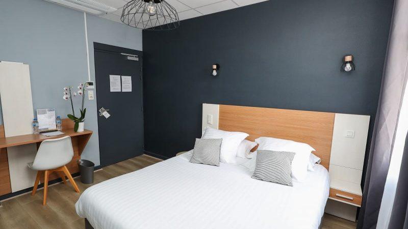 hotel-brive-chambre-classic182