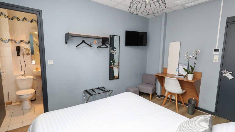 hotel-brive-chambre-classic184