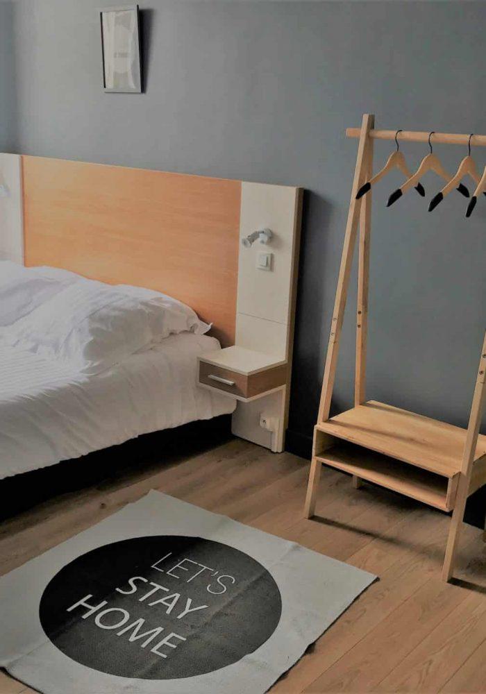 hotel-brive-chambre-double254