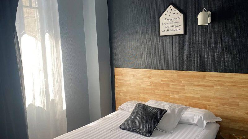 hotel-brive-chambre-single29
