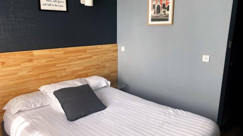 hotel-brive-chambre-single292