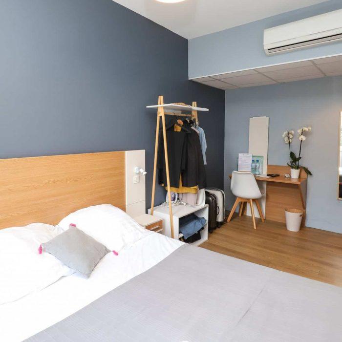 hotel-brive-reserve-chambre-double