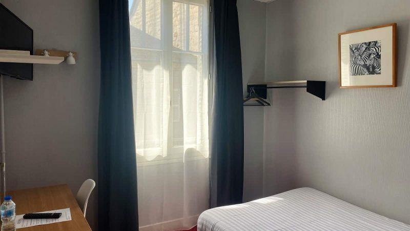 hotel-chambre-single21