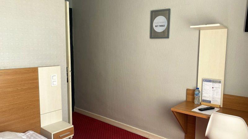 hotel-chambre-single212