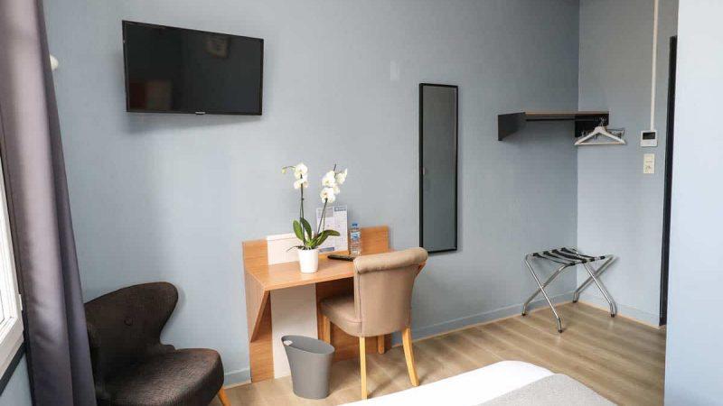 hotel-reserve-brive-la-gaillarde_20-(2)