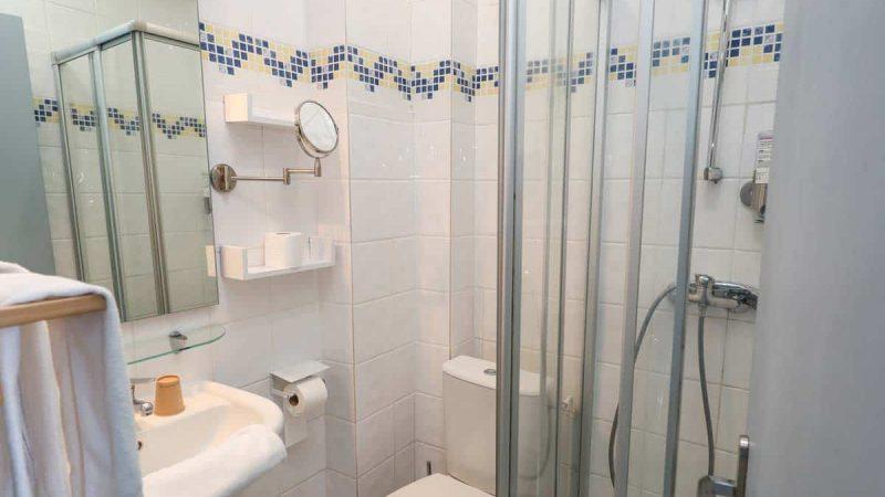 hotel-reserve-brive-la-gaillarde_20-(3)