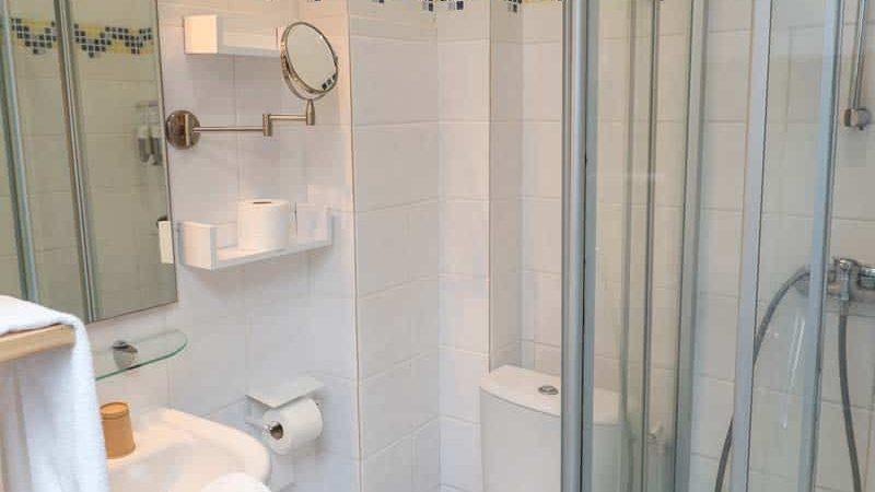 hotel-reserve-brive-la-gaillarde_20-(4)