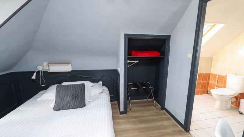 hotel-reserve-brive-la-gaillarde_Les-chambres-7722