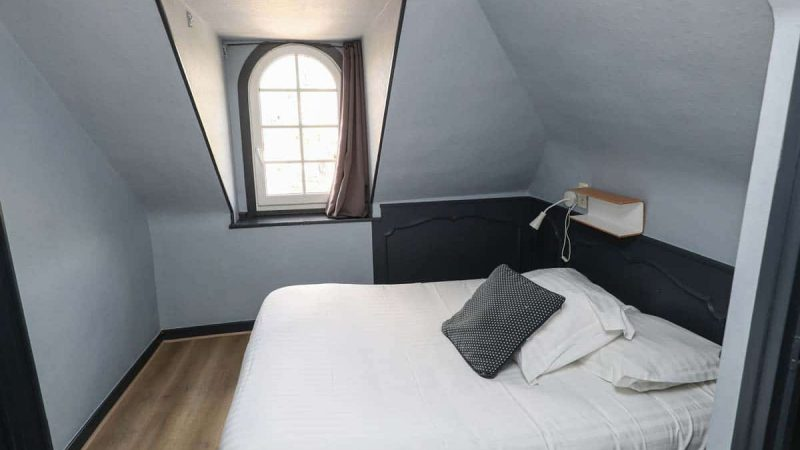hotel-reserve-brive-la-gaillarde_Les-chambres-7727