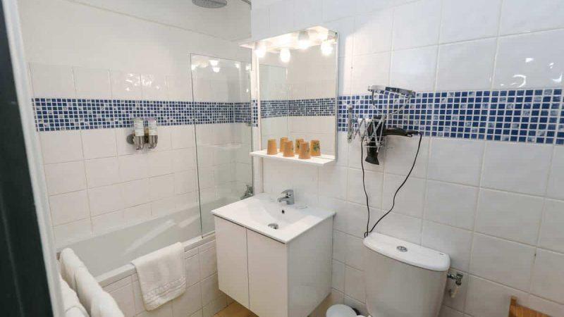 hotel-reserve-brive-la-gaillarde_Les-chambres-7734