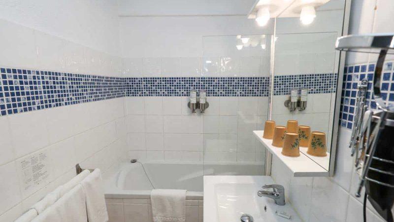 hotel-reserve-brive-la-gaillarde_Les-chambres-7735