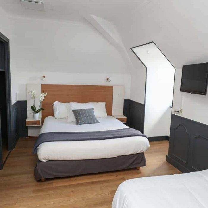 hotel-reserve-brive-la-gaillarde_Les-chambres-7737