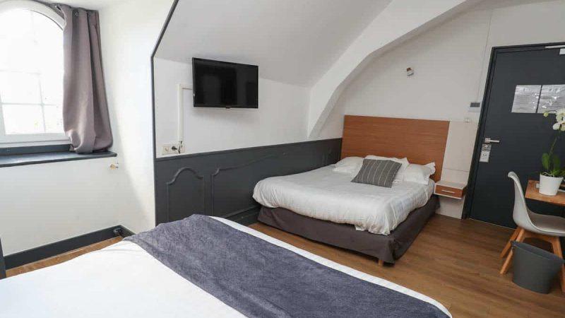 hotel-reserve-brive-la-gaillarde_Les-chambres-7739
