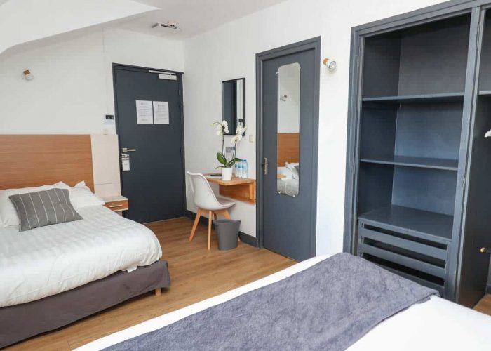 hotel-reserve-brive-la-gaillarde_Les-chambres-7740