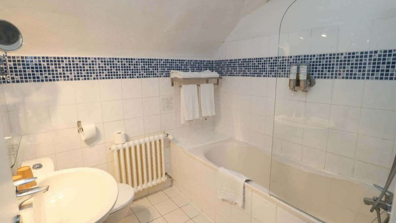hotel-reserve-brive-la-gaillarde_Les-chambres-7741