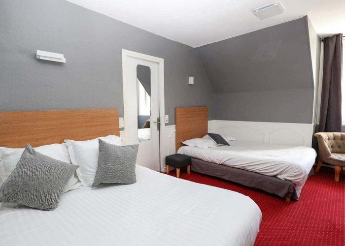hotel-reserve-brive-la-gaillarde_Les-chambres-7746