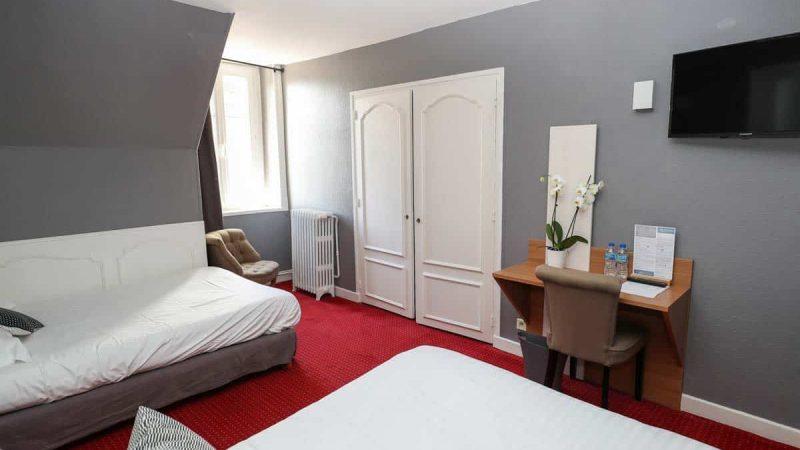 hotel-reserve-brive-la-gaillarde_Les-chambres-7747