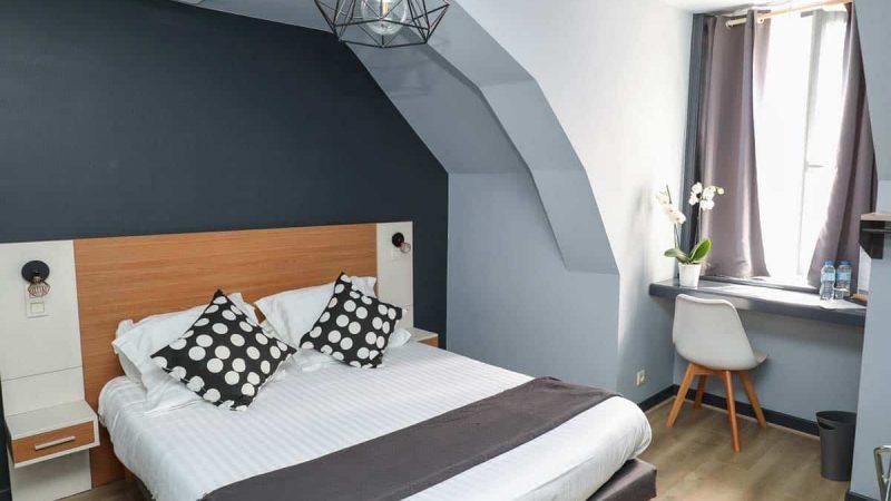 hotel-reserve-brive-la-gaillarde_Les-chambres-7748