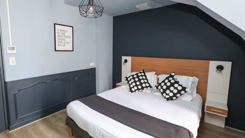 hotel-reserve-brive-la-gaillarde_Les-chambres-7749