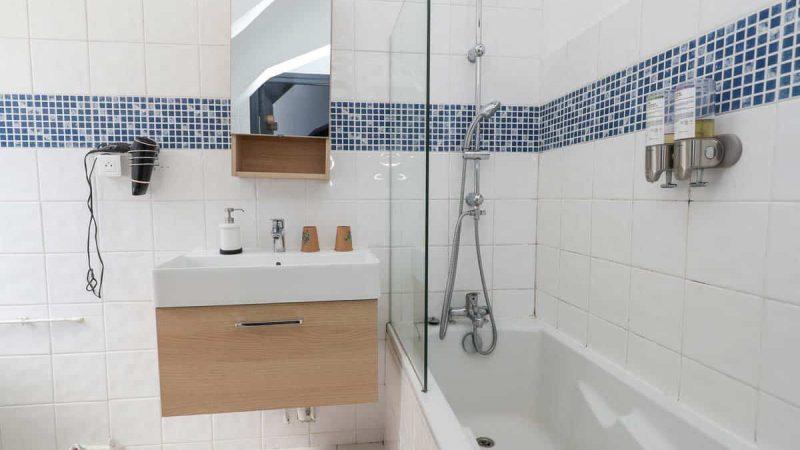 hotel-reserve-brive-la-gaillarde_Les-chambres-7751