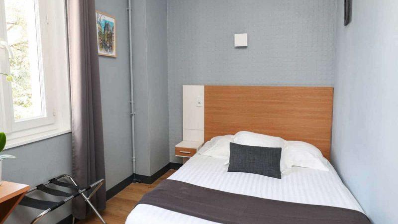 hotel-reserve-brive-la-gaillarde_Les-chambres-7756