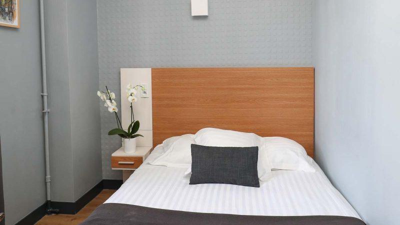 hotel-reserve-brive-la-gaillarde_Les-chambres-7757
