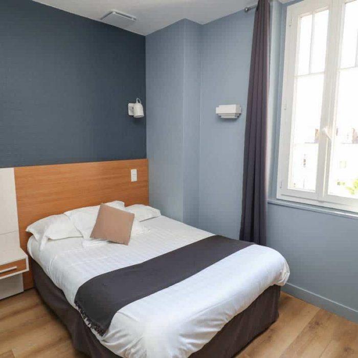 hotel-reserve-brive-la-gaillarde_Les-chambres-7763