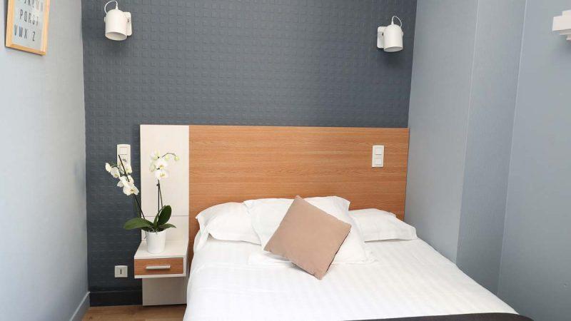 hotel-reserve-brive-la-gaillarde_Les-chambres-7764