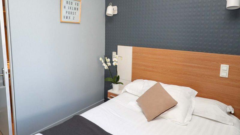 hotel-reserve-brive-la-gaillarde_Les-chambres-7765
