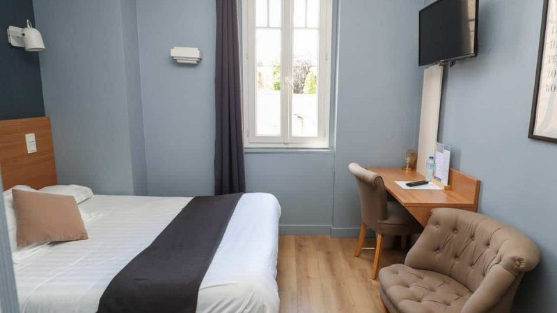 hotel-reserve-brive-la-gaillarde_Les-chambres-7766