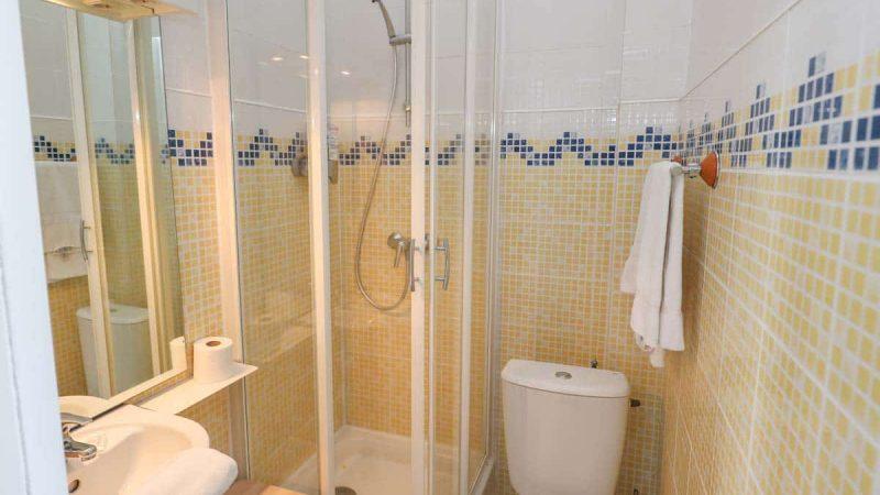 hotel-reserve-brive-la-gaillarde_Les-chambres-7767