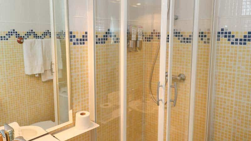 hotel-reserve-brive-la-gaillarde_Les-chambres-7768