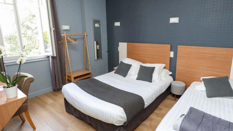 hotel-reserve-brive-la-gaillarde_Les-chambres-7770
