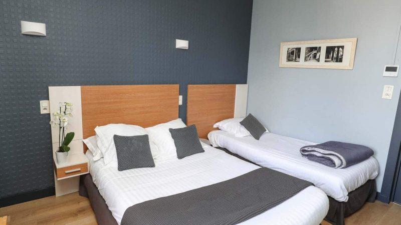 hotel-reserve-brive-la-gaillarde_Les-chambres-7772