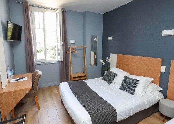 hotel-reserve-brive-la-gaillarde_Les-chambres-7775