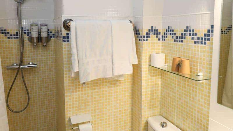hotel-reserve-brive-la-gaillarde_Les-chambres-7777