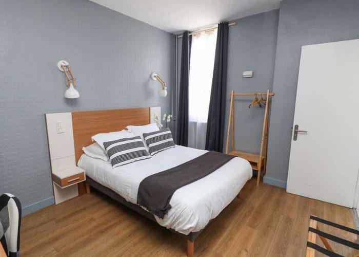 hotel-reserve-brive-la-gaillarde_Les-chambres-7778