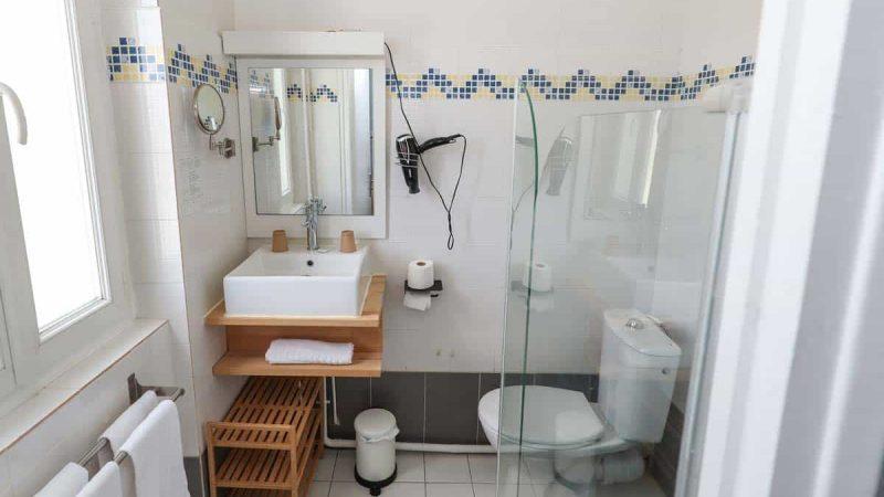 hotel-reserve-brive-la-gaillarde_Les-chambres-7782
