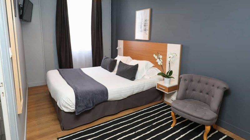 hotel-reserve-brive-la-gaillarde_Les-chambres-7785